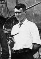 Thomas Etholen Selfridge